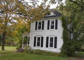 Foreclosed Home en MIDDLE RD, La Fargeville, NY - 13656