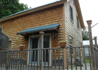 Foreclosed Home in BROAD ST, Port Henry, NY - 12974