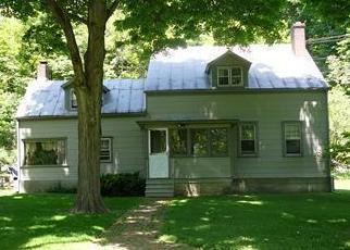 Casa en ejecución hipotecaria in Poughkeepsie, NY, 12603,  OLD NOXON RD ID: P1247329