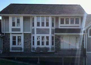 Foreclosed Home en SAINT PAUL BLVD, Rochester, NY - 14617