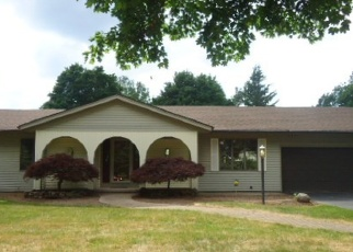 Foreclosed Home en MOUNT READ BLVD, Rochester, NY - 14616