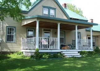 Foreclosed Home en COUNTY ROUTE 403, Greenville, NY - 12083