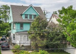 Foreclosed Home in REMINGTON PL, New Rochelle, NY - 10801