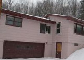 Foreclosed Home en ROUTE 242, Randolph, NY - 14772