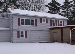 Foreclosed Home en SHEFFIELD RD, Ithaca, NY - 14850