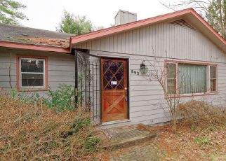 Casa en ejecución hipotecaria in Slingerlands, NY, 12159,  BULLOCK RD ID: P1247678