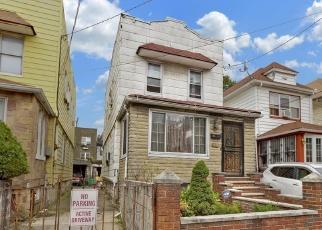 Casa en ejecución hipotecaria in Brooklyn, NY, 11203,  BROOKLYN AVE ID: P1247681