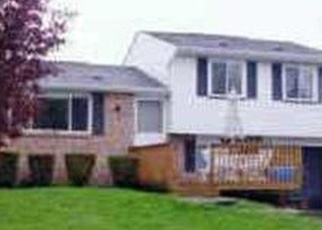 Foreclosed Home en CLOSE HOLLOW DR, Hamlin, NY - 14464