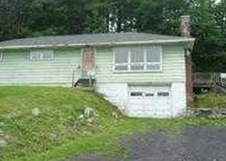 Foreclosed Home en INDIAN FIELDS RD, Feura Bush, NY - 12067