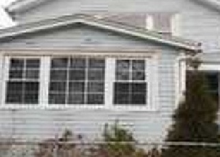 Foreclosed Home in 112TH AVE, Saint Albans, NY - 11412
