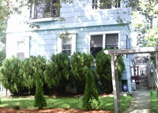 Foreclosed Home in CLAY AVE, Rochester, NY - 14613