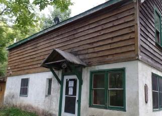 Foreclosed Home en DREBITKO RD, Schoharie, NY - 12157