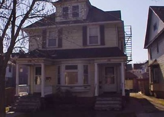 Foreclosed Home en ROSEDALE ST, Rochester, NY - 14620