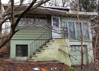Foreclosed Home in HILLCREST DR, Cortlandt Manor, NY - 10567