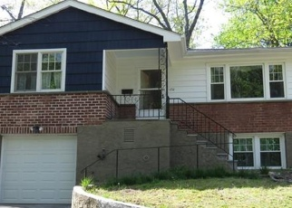 Foreclosed Home in LINCOLN AVE, New Rochelle, NY - 10801