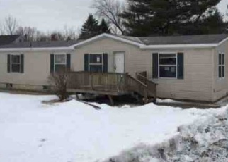Foreclosed Home in STATE ROUTE 22, Petersburg, NY - 12138