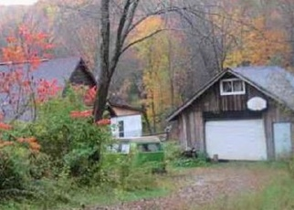 Foreclosed Home en GUERNSEY HOLLOW RD, Frewsburg, NY - 14738
