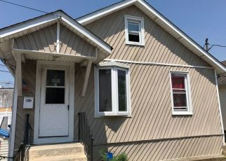 Foreclosed Home in THELMA CT, Freeport, NY - 11520