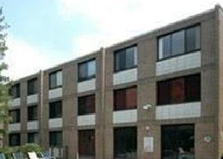 Casa en ejecución hipotecaria in Mamaroneck, NY, 10543,  W BOSTON POST RD ID: P1248318