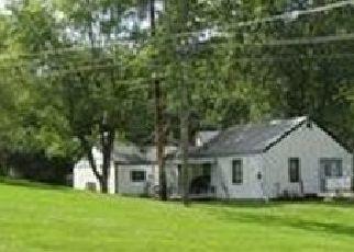 Foreclosed Home en BAILEY CREEK RD, Corning, NY - 14830