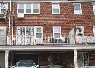 Foreclosed Home en 48TH AVE, Corona, NY - 11368