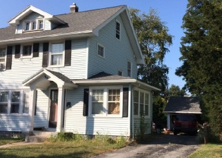 Foreclosed Home en MERRILL ST, Rochester, NY - 14615