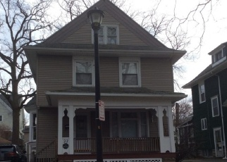 Foreclosed Home in LAKEVIEW TER, Rochester, NY - 14613