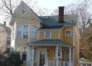Foreclosed Home in CLINTON AVE, Ossining, NY - 10562