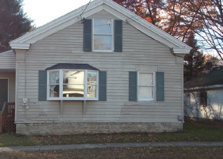 Foreclosed Home en STEUBEN ST, Holland Patent, NY - 13354