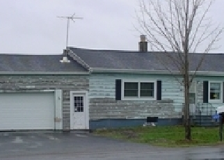 Foreclosed Home en SHOLTZ RD, Verona, NY - 13478
