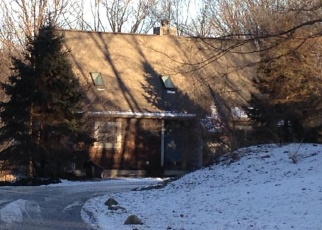 Foreclosed Home in EAST ST, South Salem, NY - 10590