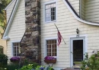 Casa en ejecución hipotecaria in Tarrytown, NY, 10591,  HUNTER AVE ID: P1248648