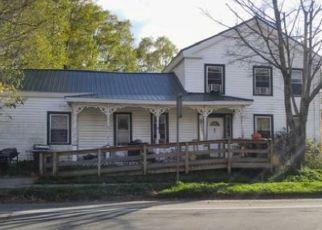 Foreclosed Home en E MAIN ST, Panama, NY - 14767