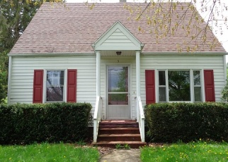 Foreclosed Home en SAGE ST, Corning, NY - 14830