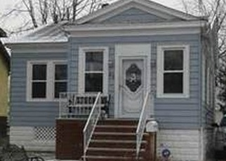 Foreclosed Home in FLORENCE ST, Staten Island, NY - 10308