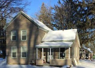 Foreclosed Home en GROVE ST, Middleburgh, NY - 12122