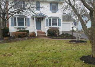 Foreclosed Home en KENNEDY ST, Canandaigua, NY - 14424