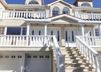 Casa en ejecución hipotecaria in Bronx, NY, 10473,  ZEREGA AVE ID: P1248756