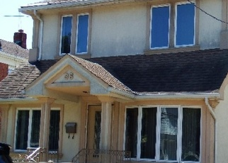 Foreclosed Home in LINCOLN BLVD, Hempstead, NY - 11550