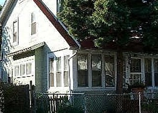 Foreclosed Home en LINCOLN BLVD, Hempstead, NY - 11550