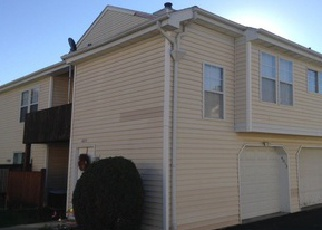 Foreclosed Home en WHISPERING HLS, Chester, NY - 10918