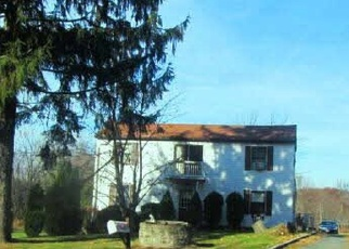 Foreclosed Home en UNION AVE, Newburgh, NY - 12550