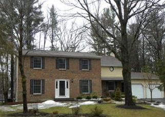 Casa en ejecución hipotecaria in Slingerlands, NY, 12159,  CARSTEAD DR ID: P1248843