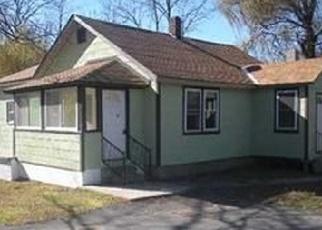 Foreclosed Home en WOODYS LN, Ellenville, NY - 12428