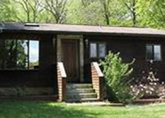 Foreclosed Home en MOUNTAIN DR, Mahopac, NY - 10541