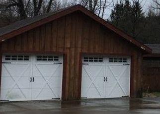 Foreclosed Home en WEBER ST, Dryden, NY - 13053