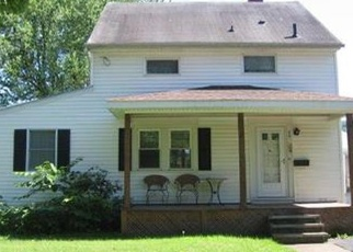 Foreclosed Home en CORNING BLVD, Corning, NY - 14830