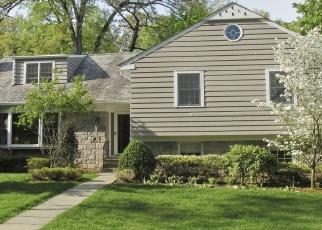 Casa en ejecución hipotecaria in Bronxville, NY, 10708,  LEGGETT RD ID: P1249418