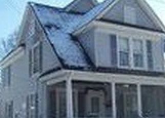 Foreclosed Home en ELM ST, Ilion, NY - 13357