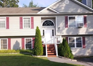 Foreclosed Home en MANOR LN, Westbrookville, NY - 12785